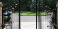 Raysız Kapılar (1)