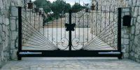 Raysız Kapılar (2)