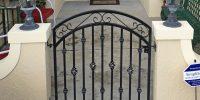 bahçe giriş kapısı (1)