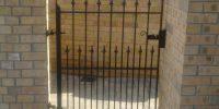 bahçe giriş kapısı (2)