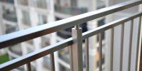 balkon korkulukları (2)