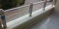 balkon korkulukları (3)
